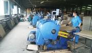 义龙新区包装产业园项目