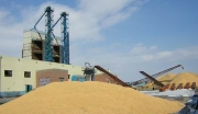义龙新区年产10万吨玉米淀粉加工结晶葡萄糖项目