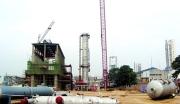 义龙新区年产16万吨纳米钙生产线项目