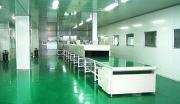 义龙新区年产100万台空气过滤器项目