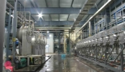 义龙新区年产5000吨淀粉微球项目