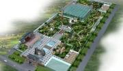 义龙新区生态食品产业园项目
