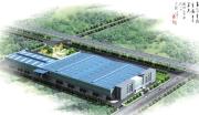 义龙新区新能源装备制造项目