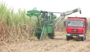 义龙新区新型系列农机具产业化项目