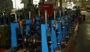 年产30万吨电力专用不锈钢器材生产项目