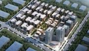 中国多金属附和导线研发及产业基地建设项目