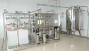 德庆县生物制药项目