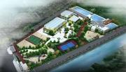 广宁县体育公园项目