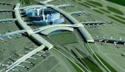 温州通用航空基地项目