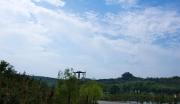 艾山九龙景区项目