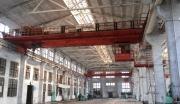 9路车站文化产业园