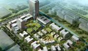 龙港产业科技园