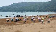 马站后槽阳光沙滩旅游度假区