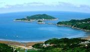 赤溪凤凰湾旅游度假区开发