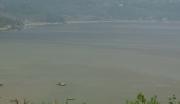 苍南大东海自驾车露营基地
