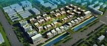 投资深圳旧改自改项目和收购整体物业