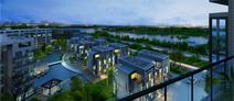 5000万--10亿元企业自有资金寻找湖北省内优质项目
