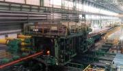 新疆节能技术装备制造项目