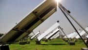 新疆新能源装备制造项目