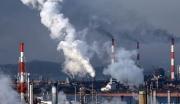 新疆年产20万吨合成气制乙二醇项目