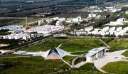 阿拉尔20万吨电石炉尾气制甲醇项目