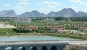 新疆20万吨纳米碳酸钙生产项目
