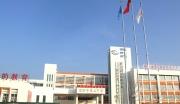 新疆年产80万吨煤制烯烃项目