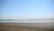 青湖旅游度假区项目