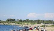 北屯南湖(太阳湖)城市公园开发项目