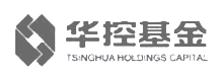 华控产业投资基金