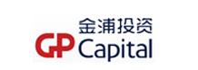 金浦产业投资基金管理有限公司