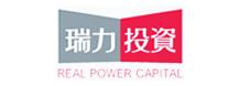 上海瑞力投资基金管理有限公司