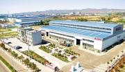 湖南郴州经开区先进装备制造产业园项目