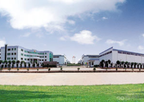 湖南衡阳年产10万吨稀有金属制品生产基地项目