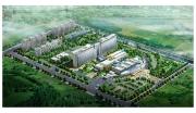 郴州市自动化工业园配套产业项目