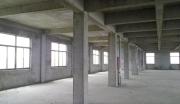 南三环商业楼三层7300整体转让