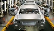 广西来宾象州汽车整车生产线项目