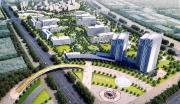 湖南郴州手机整机及零部件产业园建设项目