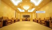 安徽亳州市中心18000平方米四星酒店出售