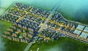 广西崇左市凭祥边境经济合作区红木文化产业园项目