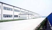 西青经济技术开发区标准机械厂房出租招商