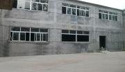 北京昌平区崔村镇办公楼出租