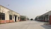 河北邢台桥西区工业厂房整体转让