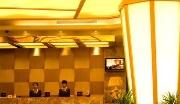 成都温江君临国际酒店整体出售
