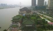 """南昌""""长青城""""生态养老基地"""