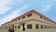 急!平县工业园区标准化厂房建设项目招商