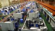湖南高科技工业园机械制造产业园