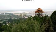 急!济源黄河生态旅游项目招商