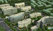 湖南科技工业园生物医药产业园建设项目