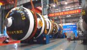 鄂州新区核电及航空航天装备制造项目bob体育app官方下载